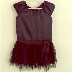 BabyGap Navy Girls dress 2 years🤩